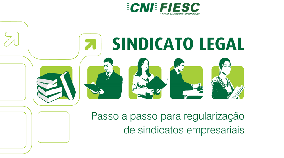 sindicato legal